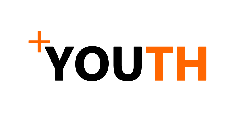 +YOUTH
